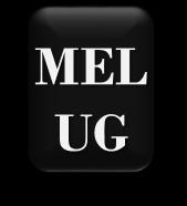 MELUG